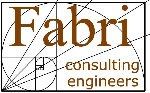 Fabri Consulting HOME Page